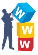 Otimização de sites para imobiliárias