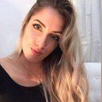 Paula Vergine