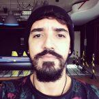 Thiago Gir